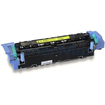 HP CLJ 5500 FUSER ASSEMBLY 110V